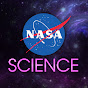 ScienceAtNASA  Youtube video kanalı Profil Fotoğrafı