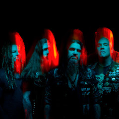 Machine Head Net Worth