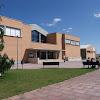 EUPLA Campus, La Universidad de la Ingeniería