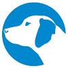 Lead Dog Marketing Solutions