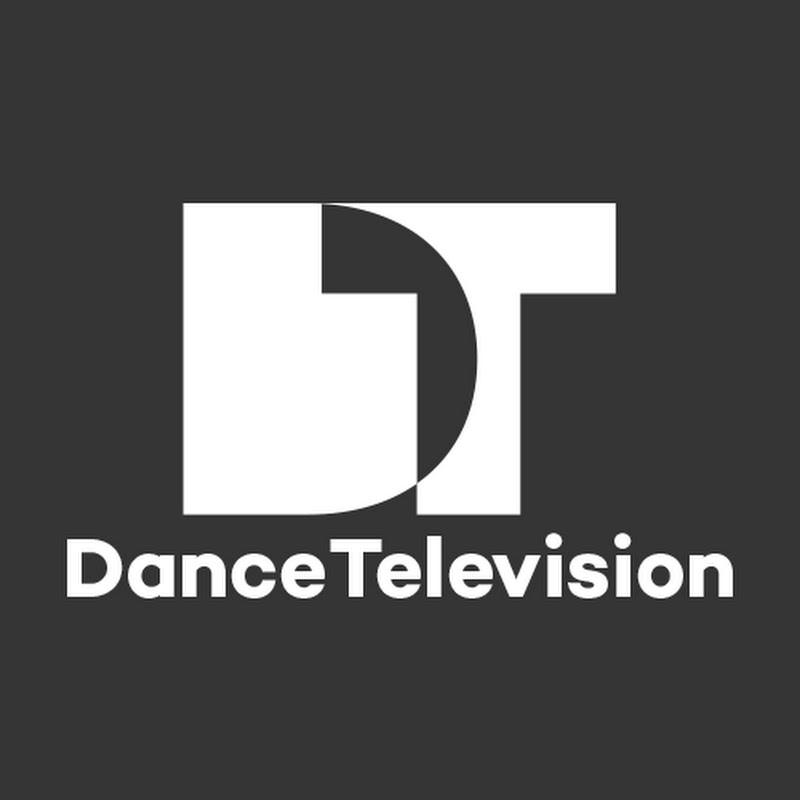 Dancetrippinofficial YouTube channel image