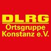 DLRG Konstanz e.V.