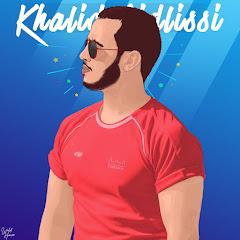 Khalid Lidlissi & Dala Net Worth