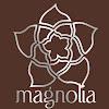 Klinika Magnolia