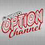 VIDEO OPTION CHANNEL