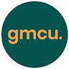 GMCU Co-op Ltd