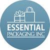 EssentialPackaging