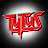 Tytus band