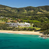 Opal Cove Resort Coffs Harbour