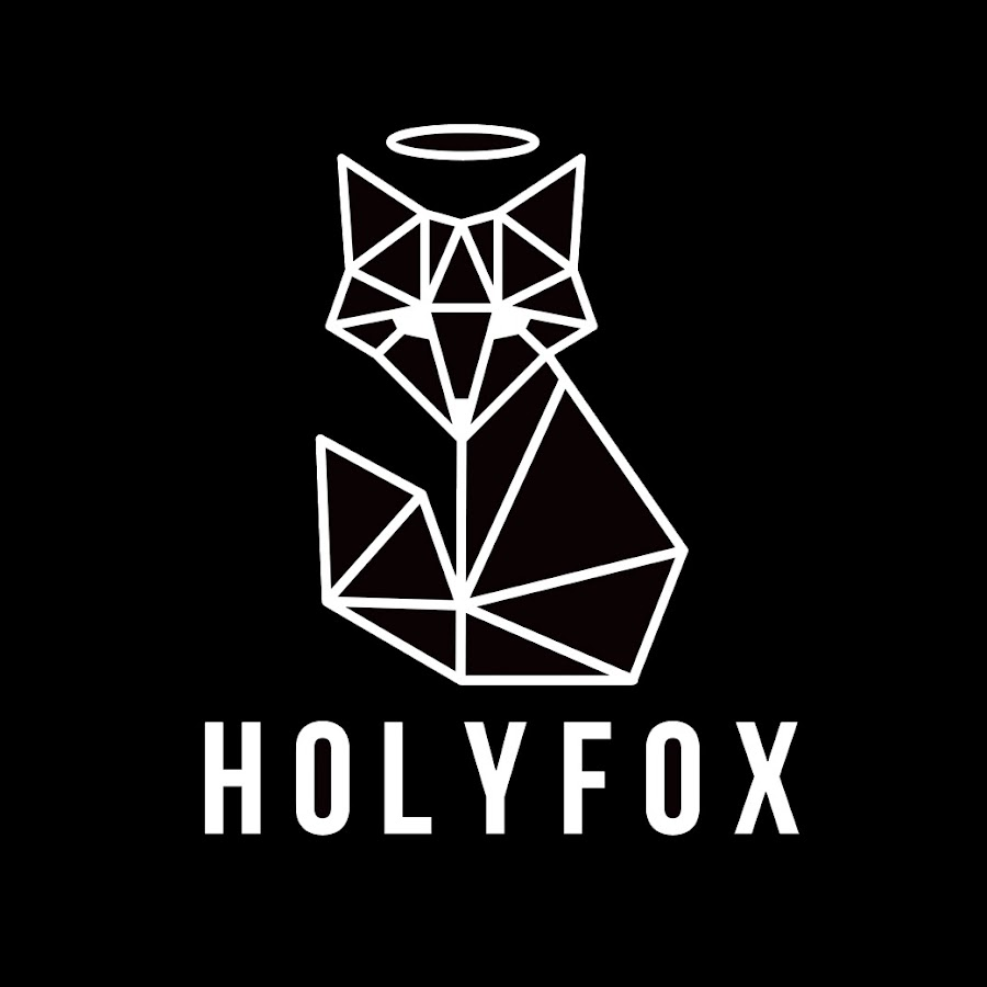 HolyFox Records