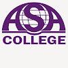 ASA College Miami