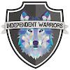 Independent Warriors IW