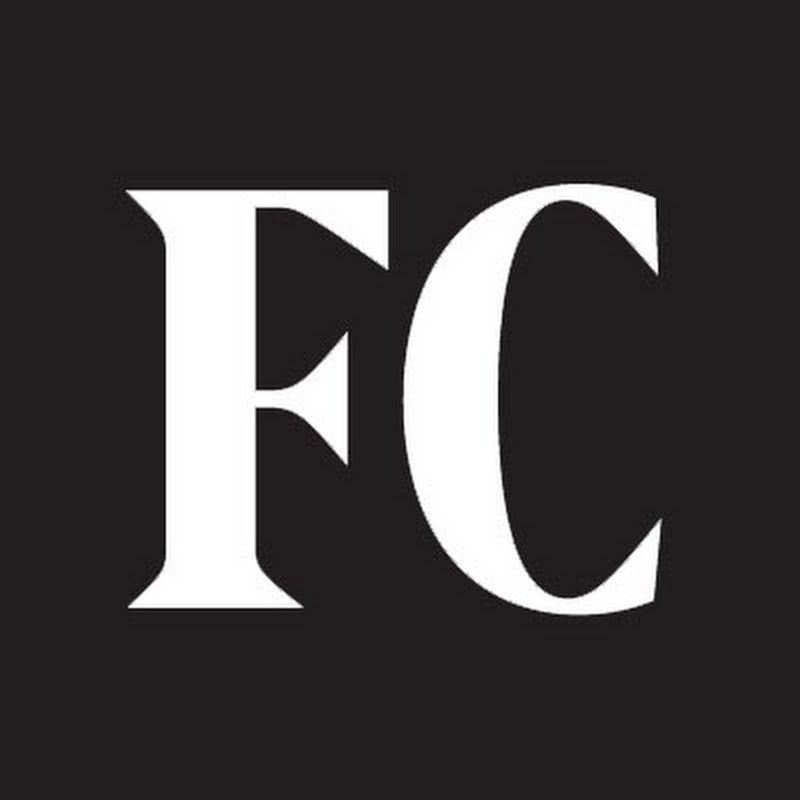Fastcompany YouTube channel image