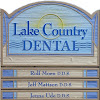 Lake Country Dental Ltd.