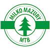 Mazury MTB LuzGrupa