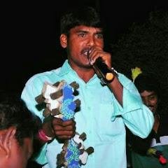 Ajaykumar Gongati
