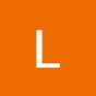Luciana Paixão - A