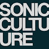 Soniculture TV