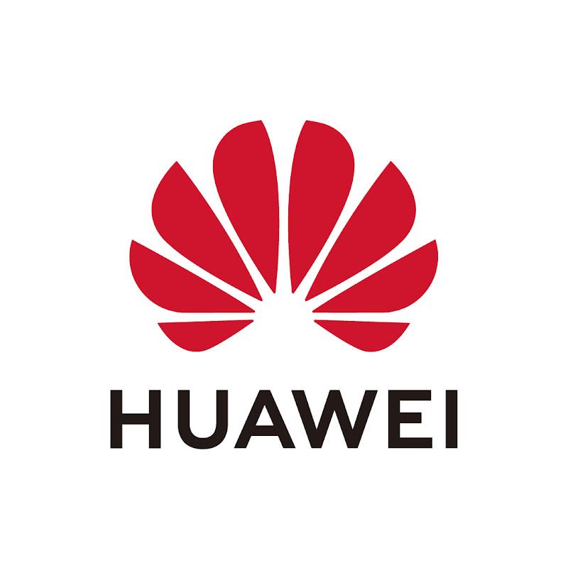 Huawei Mobile CZ/SK