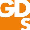 GDS | Graphic Design Supplies Ltd