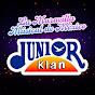 Junior Klan Oficial