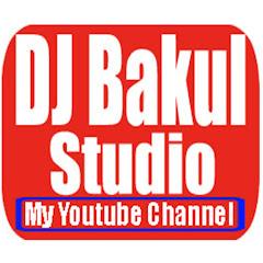 DJ Bakul Studio