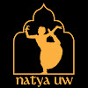Natya UW