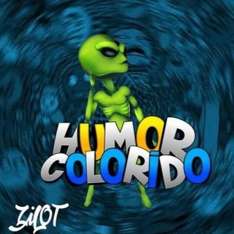 Humor Colorido (humor-colorido)