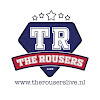 TheRousersLive