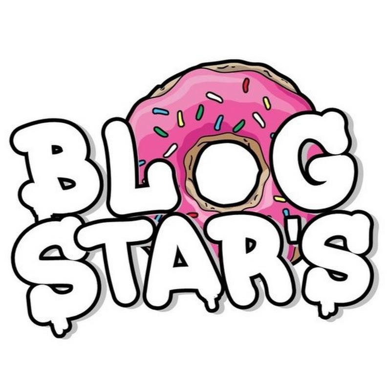 Лето смешные, красивые картинки и надписи в блогеры