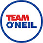 Team O'Neil Rally