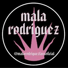 Mala Rodríguez Fans Oficial
