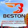 Beston Amusement rides equipment Co.,Ltd