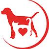 КП «Центр поводження з тваринами»