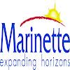City of Marinette
