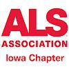 The ALS Association Iowa Chapter