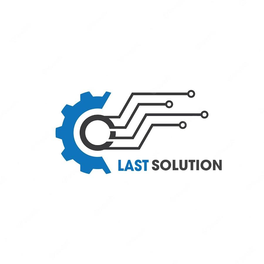 all about hacking - Thủ thuật máy tính - Chia sẽ kinh nghiệm
