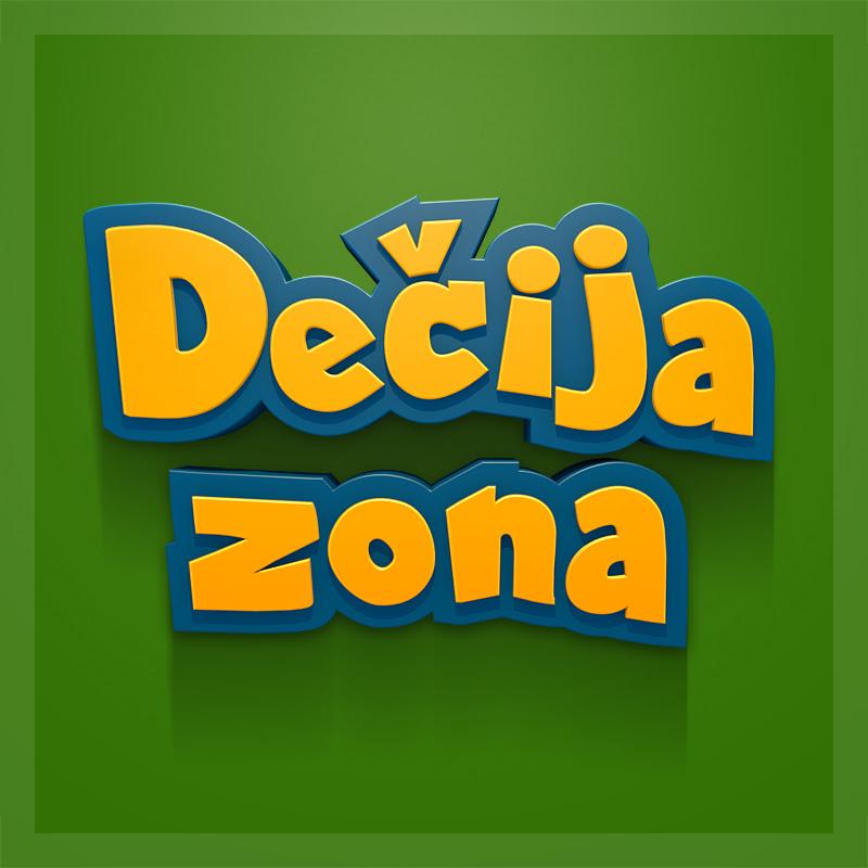 decijazona