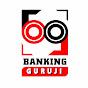 Banking Guruji
