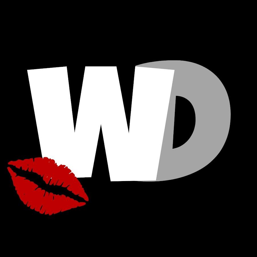 Dating-Website italienisch