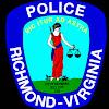 RichmondPolice