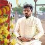 Bhojpuri Top News