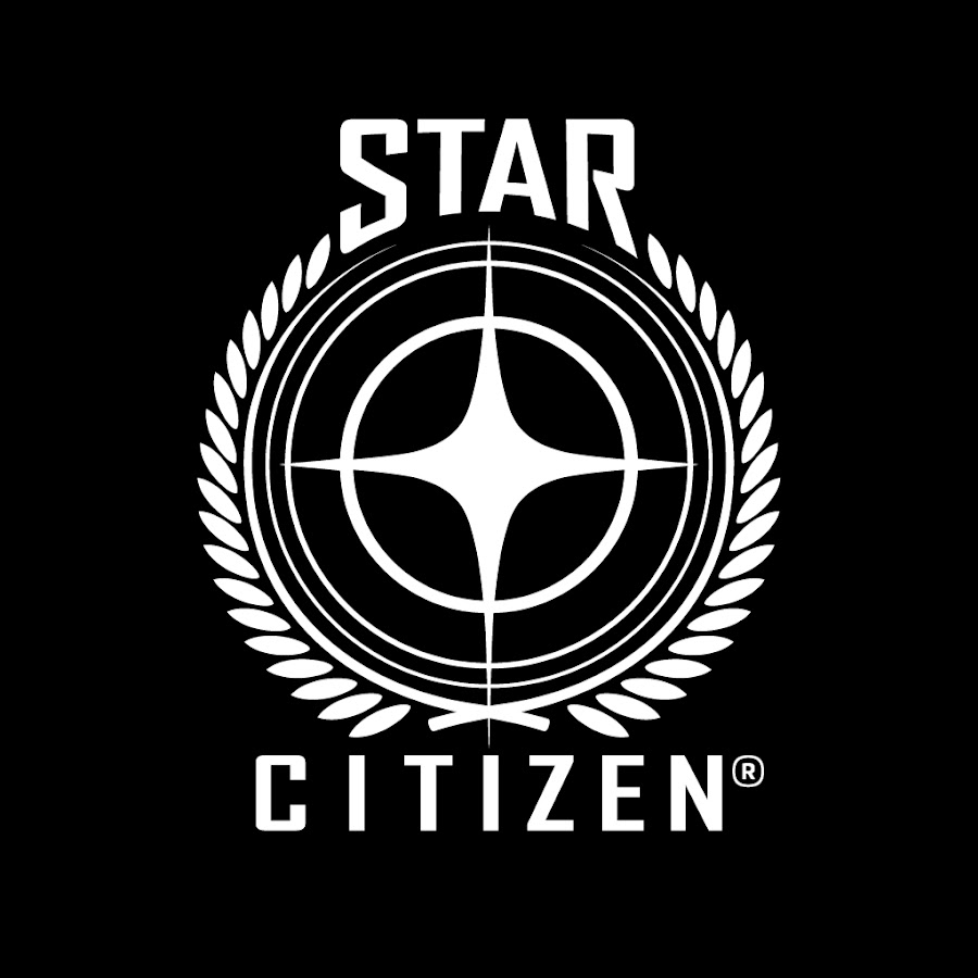 b392b0f8849 Star Citizen - YouTube