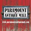 Paramount Antique Mall
