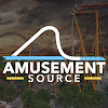Amusement Source