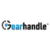 Hydration TubeCovers