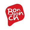 BonChon PH