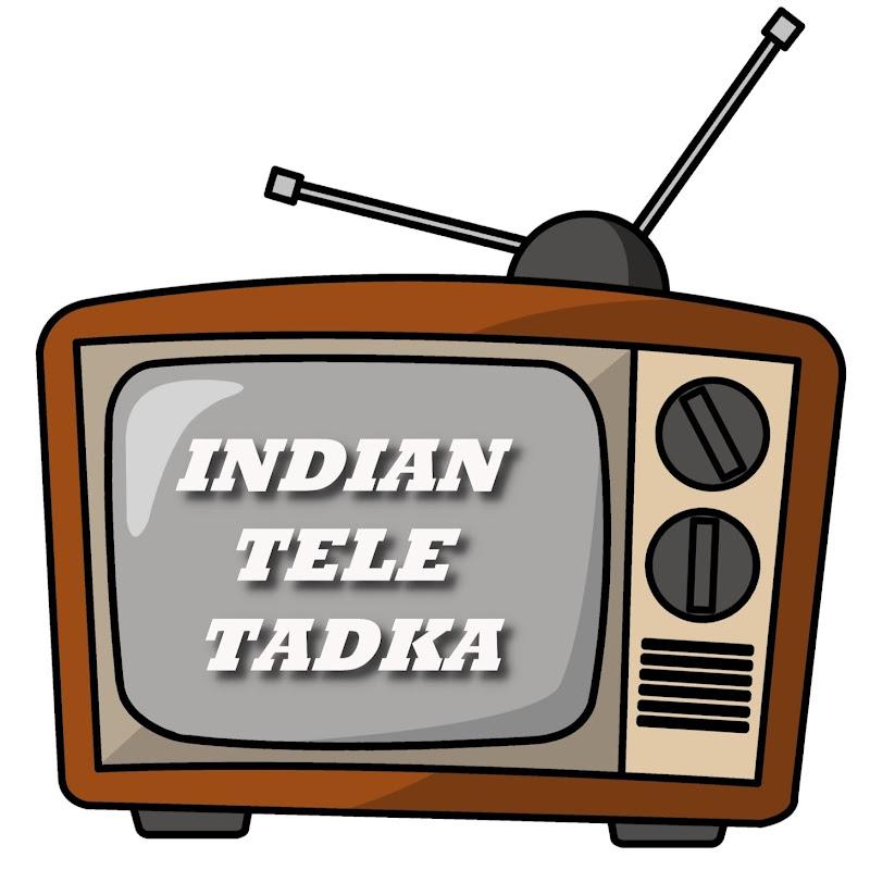 Indian Tele Tadka