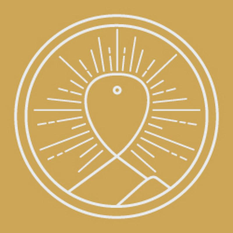 20 min Awareness Meditation Music Relax Mind Body: Chakra