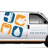 D&D CleanIt Janitorial Services, LLC